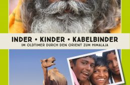 Inder – Kinder – Kabelbinder (Sabine Buchta & Peter Unfried)